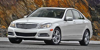 2013 Mercedes Benz C300 Sedan Prices Reviews