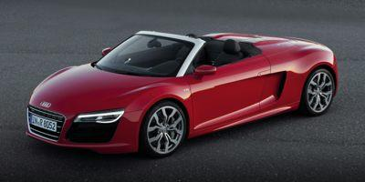 2014 audi r8 convertible. Cars Review. Best American Auto & Cars Review