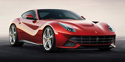 2013 Ferrari F12 Berlinetta Hatchback Prices Amp Reviews