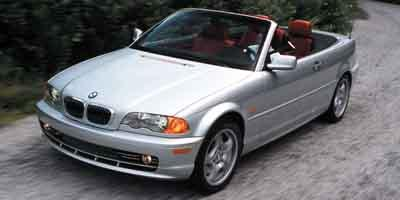 2003 bmw 330ci convertible prices reviews. Black Bedroom Furniture Sets. Home Design Ideas