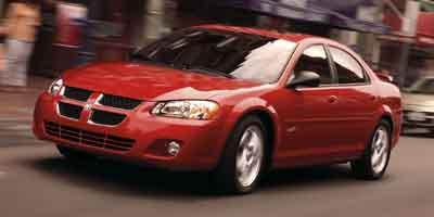 http://images.autotrader.com/pictures/model_info/Images_Fleet_US_EN/All/4211.jpg