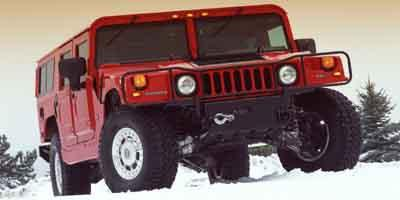 http://images.autotrader.com/pictures/model_info/Images_Fleet_US_EN/All/4486.jpg