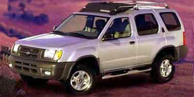 http://images.autotrader.com/pictures/model_info/Images_Fleet_US_EN/All/491.jpg