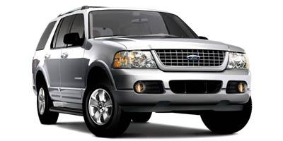 http://images.autotrader.com/pictures/model_info/Images_Fleet_US_EN/All/5200.jpg
