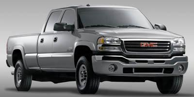 http://images.autotrader.com/pictures/model_info/Images_Fleet_US_EN/All/5271.jpg