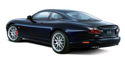 http://images.autotrader.com/pictures/model_info/Images_Fleet_US_EN/All/6544.jpg