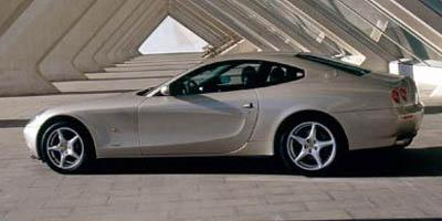 http://images.autotrader.com/pictures/model_info/Images_Fleet_US_EN/All/6582.jpg