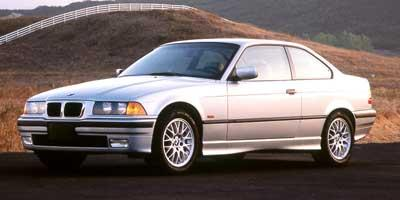 1998 Bmw M3 Coupe Prices Amp Reviews