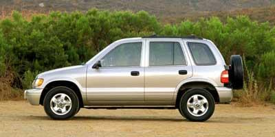 http://images.autotrader.com/pictures/model_info/Images_Fleet_US_EN/All/8449.jpg