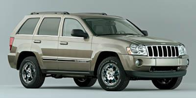 http://images.autotrader.com/pictures/model_info/Images_Fleet_US_EN/All/8924.jpg