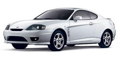 http://images.autotrader.com/pictures/model_info/Images_Fleet_US_EN/All/9118.jpg