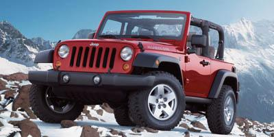 http://images.autotrader.com/pictures/model_info/Images_Fleet_US_EN/All/9323.jpg