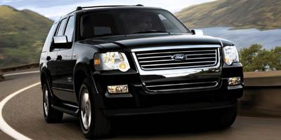 http://images.autotrader.com/pictures/model_info/Images_Fleet_US_EN/All/9407.jpg