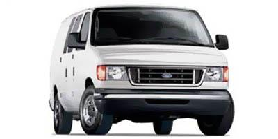 http://images.autotrader.com/pictures/model_info/Images_Fleet_US_EN/All/9662.jpg