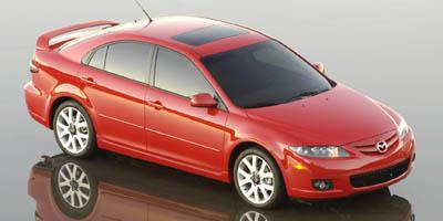 http://images.autotrader.com/pictures/model_info/Images_Fleet_US_EN/All/9681.jpg