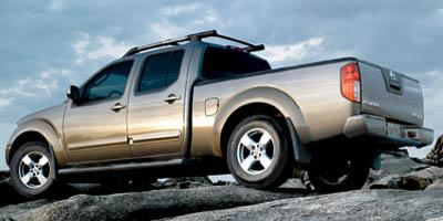 http://images.autotrader.com/pictures/model_info/Images_Fleet_US_EN/All/9759.jpg