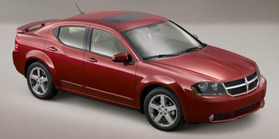 http://images.autotrader.com/pictures/model_info/Images_Fleet_US_EN/All/9954.jpg