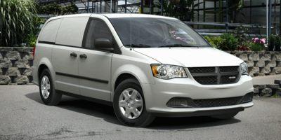http://images.autotrader.com/pictures/model_info/Imagesv2_US_EN/All/17544.jpg