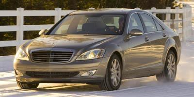 http://images.autotrader.com/pictures/model_info/NVD_Fleet_US_EN/All/10020.jpg