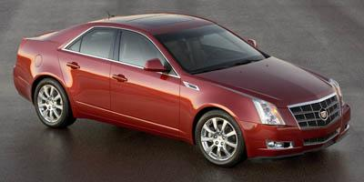 http://images.autotrader.com/pictures/model_info/NVD_Fleet_US_EN/All/10030.jpg