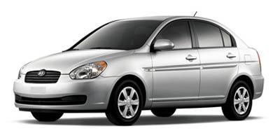 https://images.autotrader.com/pictures/model_info/NVD_Fleet_US_EN/All/10031.jpg