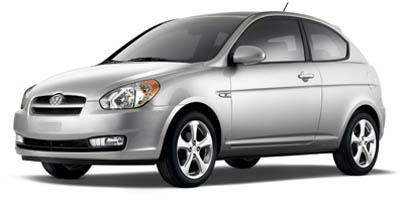 http://images.autotrader.com/pictures/model_info/NVD_Fleet_US_EN/All/10033.jpg