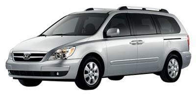http://images.autotrader.com/pictures/model_info/NVD_Fleet_US_EN/All/10040.jpg