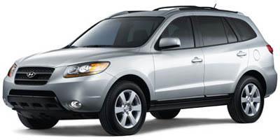 http://images.autotrader.com/pictures/model_info/NVD_Fleet_US_EN/All/10043.jpg