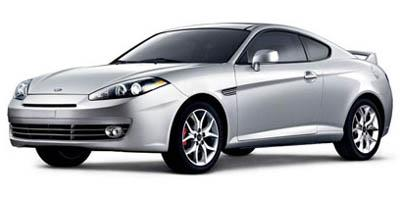 http://images.autotrader.com/pictures/model_info/NVD_Fleet_US_EN/All/10049.jpg