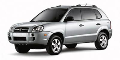 http://images.autotrader.com/pictures/model_info/NVD_Fleet_US_EN/All/10050.jpg