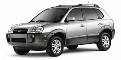 http://images.autotrader.com/pictures/model_info/NVD_Fleet_US_EN/All/10052.jpg
