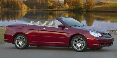 http://images.autotrader.com/pictures/model_info/NVD_Fleet_US_EN/All/10064.jpg