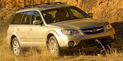 http://images.autotrader.com/pictures/model_info/NVD_Fleet_US_EN/All/10083.jpg