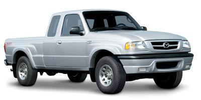 http://images.autotrader.com/pictures/model_info/NVD_Fleet_US_EN/All/10090.jpg