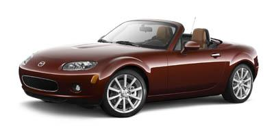 http://images.autotrader.com/pictures/model_info/NVD_Fleet_US_EN/All/10091.jpg