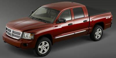 http://images.autotrader.com/pictures/model_info/NVD_Fleet_US_EN/All/10106.jpg