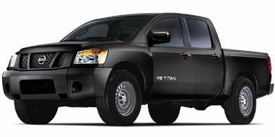 http://images.autotrader.com/pictures/model_info/NVD_Fleet_US_EN/All/10177.jpg