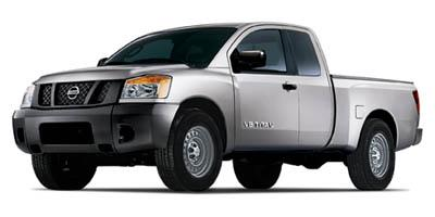 http://images.autotrader.com/pictures/model_info/NVD_Fleet_US_EN/All/10180.jpg