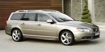 http://images.autotrader.com/pictures/model_info/NVD_Fleet_US_EN/All/10203.jpg