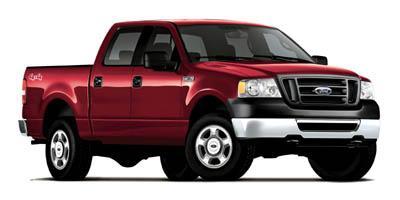http://images.autotrader.com/pictures/model_info/NVD_Fleet_US_EN/All/10226.jpg