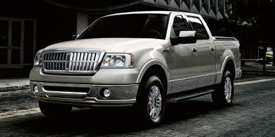 http://images.autotrader.com/pictures/model_info/NVD_Fleet_US_EN/All/10234.jpg
