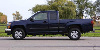 http://images.autotrader.com/pictures/model_info/NVD_Fleet_US_EN/All/10345.jpg