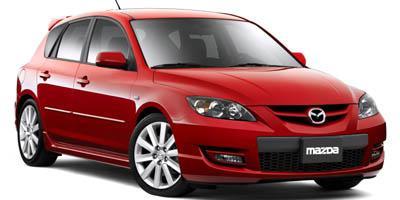 http://images.autotrader.com/pictures/model_info/NVD_Fleet_US_EN/All/10391.jpg