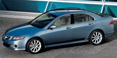 http://images.autotrader.com/pictures/model_info/NVD_Fleet_US_EN/All/10408.jpg