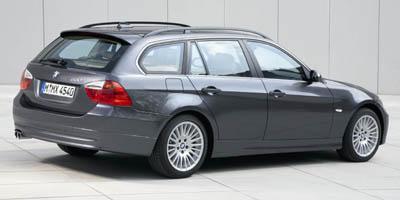 2008 bmw 328i wagon prices reviews. Black Bedroom Furniture Sets. Home Design Ideas
