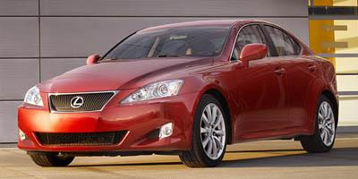 http://images.autotrader.com/pictures/model_info/NVD_Fleet_US_EN/All/10484.jpg