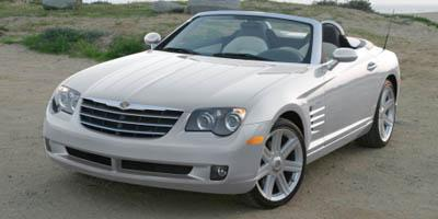 http://images.autotrader.com/pictures/model_info/NVD_Fleet_US_EN/All/10501.jpg