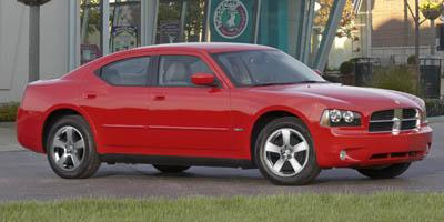 http://images.autotrader.com/pictures/model_info/NVD_Fleet_US_EN/All/10515.jpg