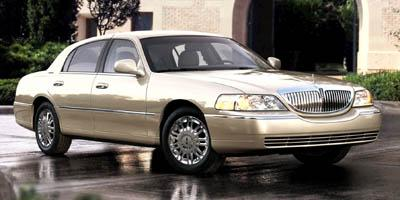 http://images.autotrader.com/pictures/model_info/NVD_Fleet_US_EN/All/10526.jpg