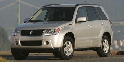 http://images.autotrader.com/pictures/model_info/NVD_Fleet_US_EN/All/10598.jpg